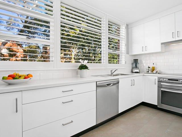 17/5a Pitt Street, Balgowlah, NSW 2093