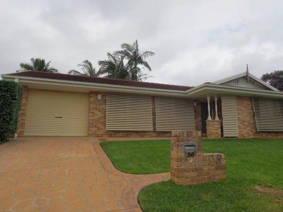 36 Lamberts Road, Boambee East, NSW 2452