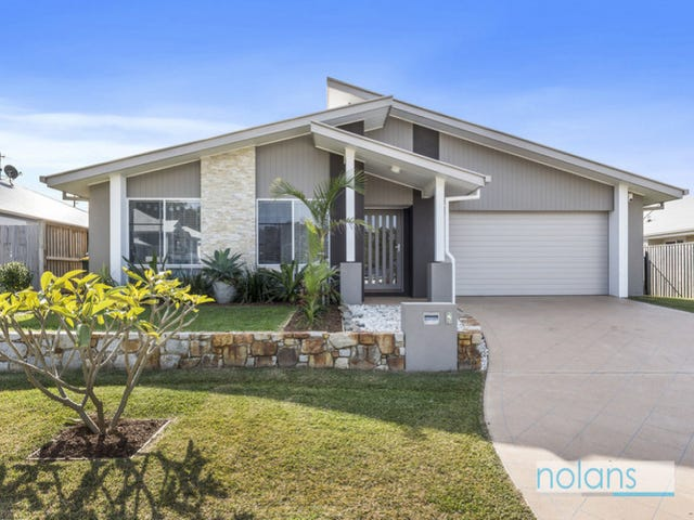 5 Green Bluff Road, Sapphire Beach, NSW 2450