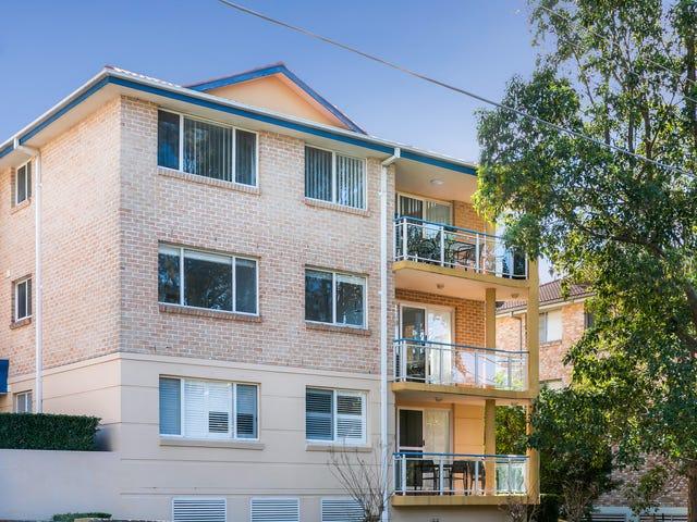 3/9-13 Koorabel Avenue, Gymea, NSW 2227