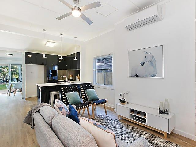43 Prince Street, Waratah, NSW 2298