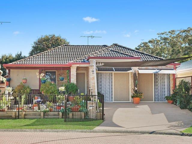 11 Newton Place, Blue Haven, NSW 2262