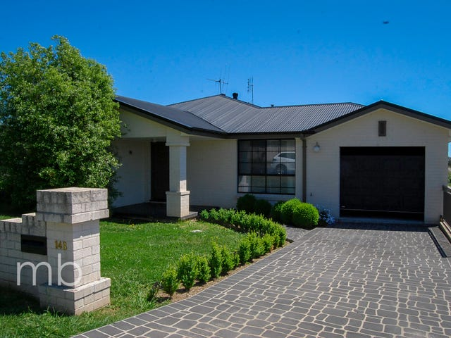 14B Emily Place, Orange, NSW 2800