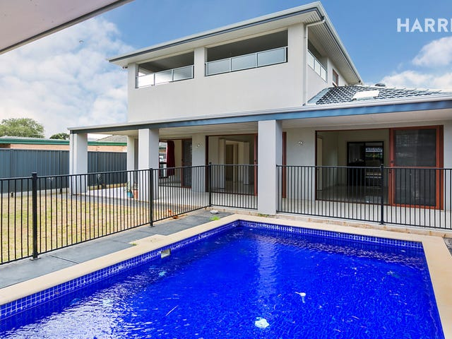 1/4 First Street, Magill, SA 5072
