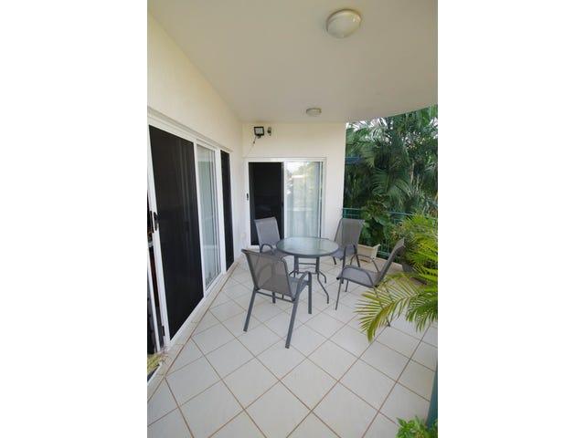 1/33 Sunset Drive, Coconut Grove, NT 0810