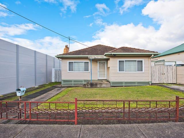 62 Dawson Street, Coburg North, Vic 3058