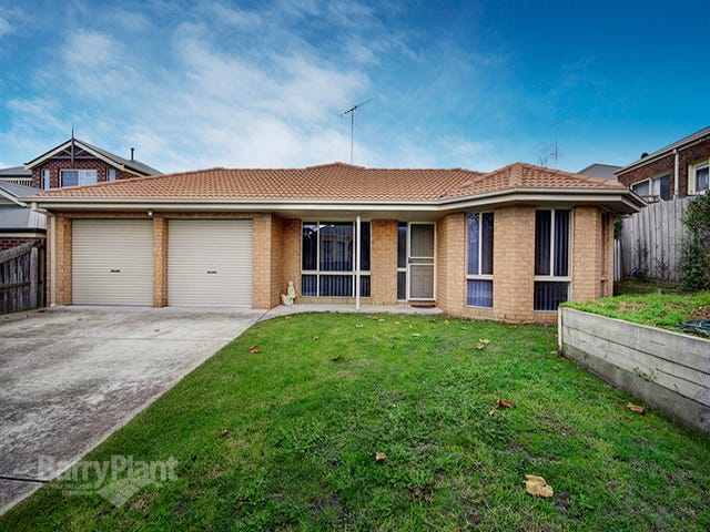 16 Willows Place, Leopold, Vic 3224