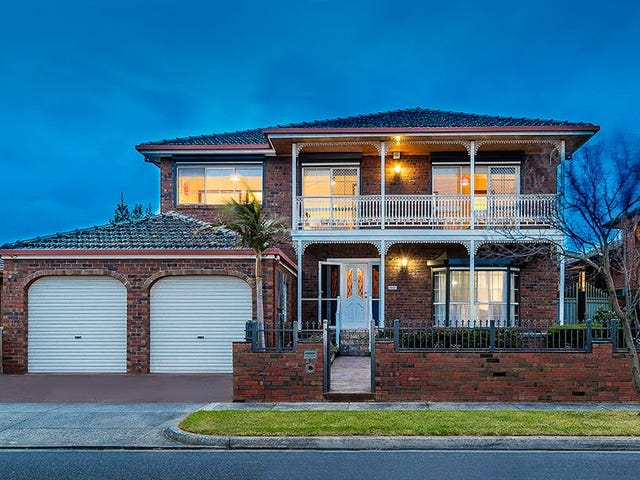 80 James Street, Dandenong, Vic 3175