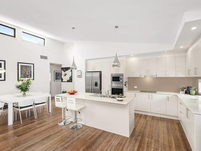 12 Melaleuca Close, Port Macquarie, NSW 2444