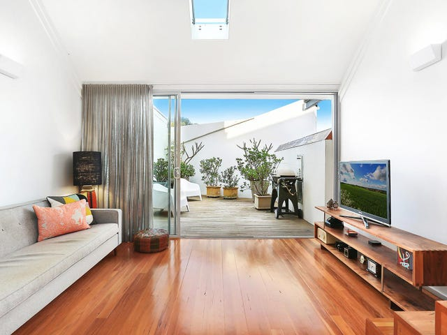 10/1A Gowrie Street, Newtown, NSW 2042