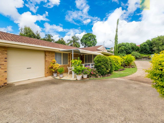 2/190 Oliver Avenue, Goonellabah, NSW 2480