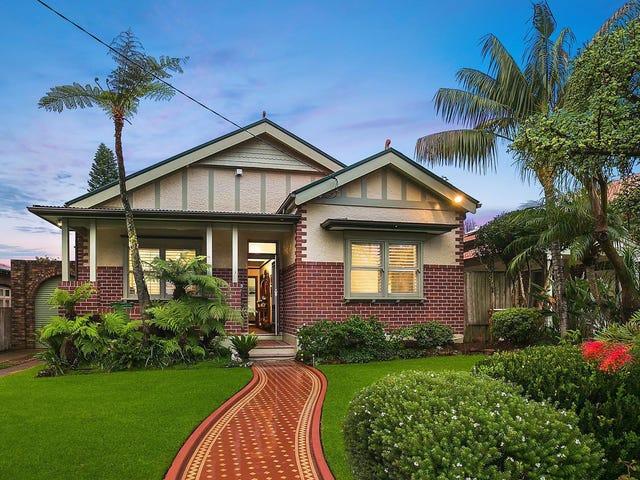 7 Loudon Avenue, Haberfield, NSW 2045