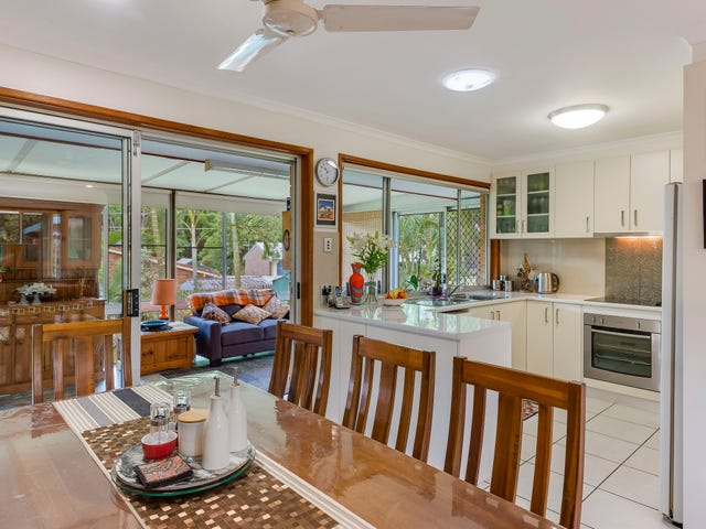 7 Ashland Street, Alstonville, NSW 2477