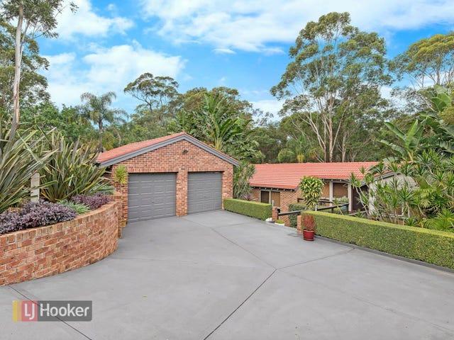 32 Greenbank Drive, Glenhaven, NSW 2156
