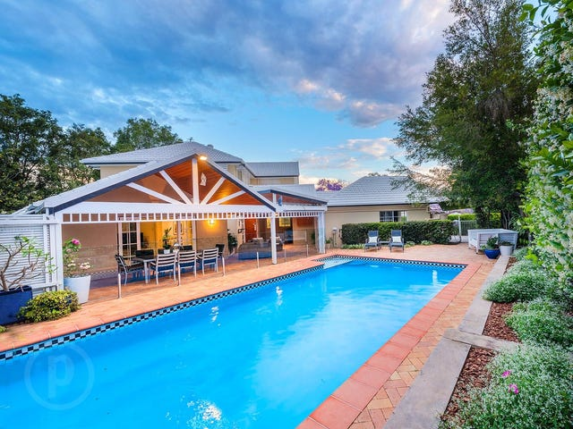 59 Stanmere Street, Carindale, Qld 4152