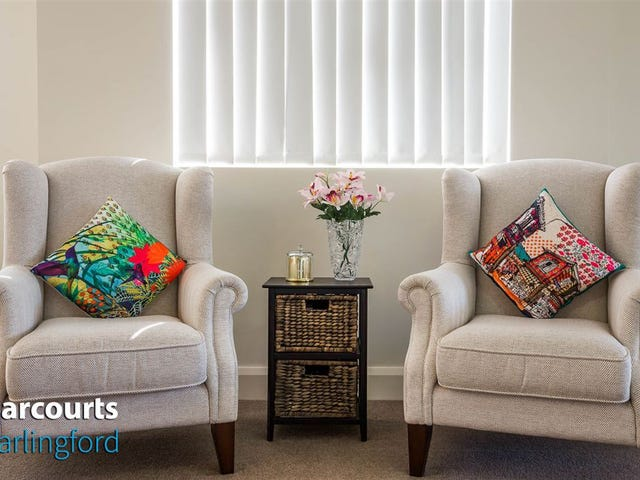 68/8-10 Boundary Road, Carlingford, NSW 2118