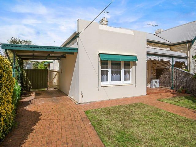 1/52 Balham Avenue, Kingswood, SA 5062