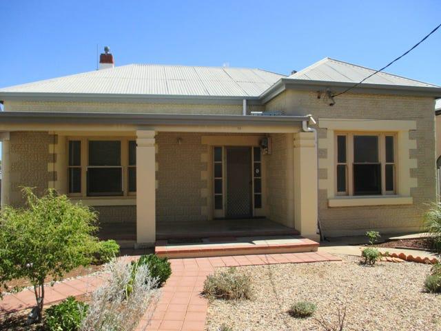 18 Beryl Street, Broken Hill, NSW 2880