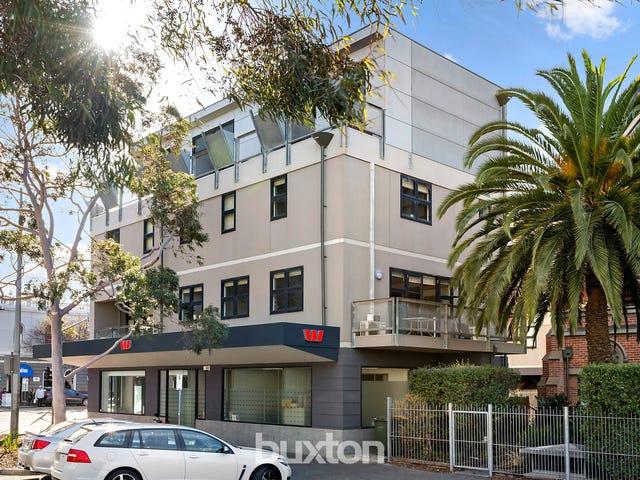 1/156 Bay Street, Port Melbourne, Vic 3207