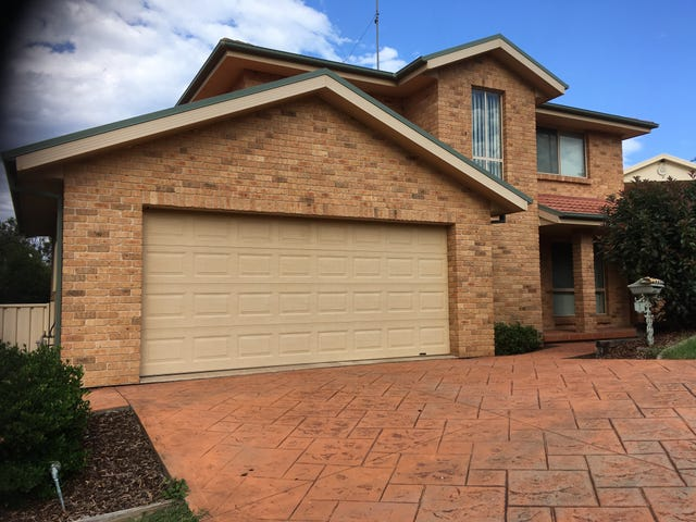 1 Minindee Close, Flinders, NSW 2529
