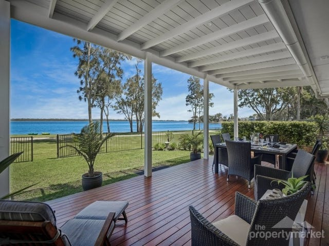 20 Woodland Parkway, Buff Point, NSW 2262
