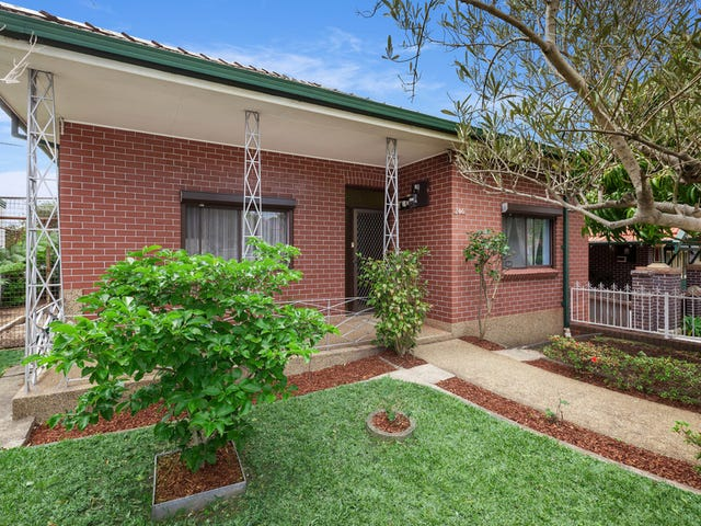 246 Lyons Road, Russell Lea, NSW 2046