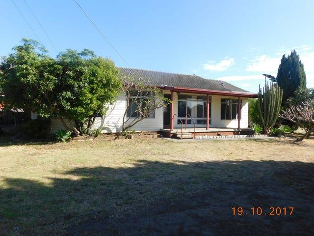 50 Casula Road, Casula, NSW 2170