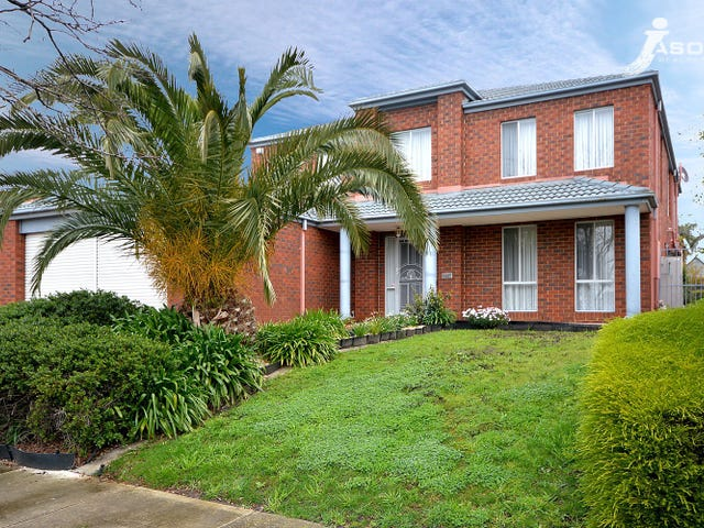 2 Dunfermline Avenue, Greenvale, Vic 3059
