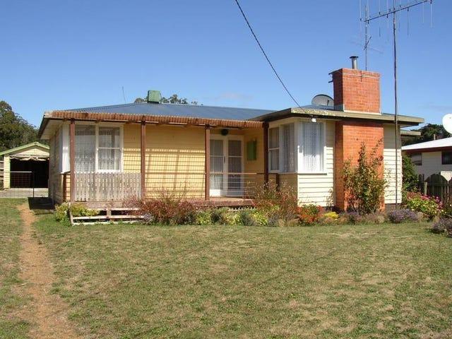 2297 South Road, Edith Creek, Tas 7330