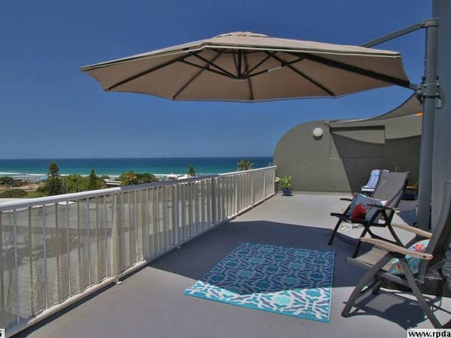 9/6-10 Frank Street, Coolum Beach, Qld 4573