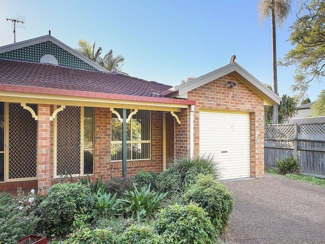1/47A Thompson Road, Speers Point, NSW 2284