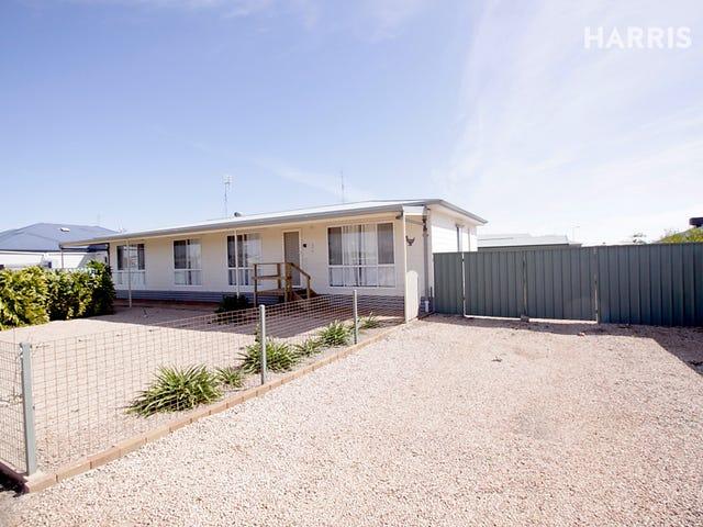 21 Chapman Road, Moonta Bay, SA 5558