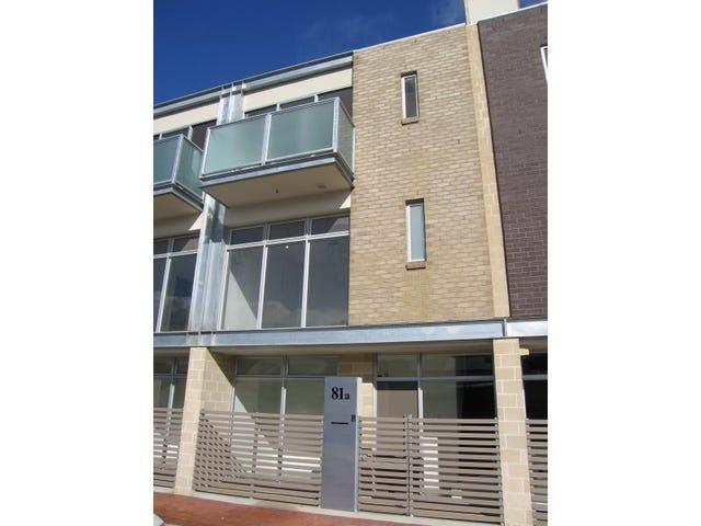 81A Lipson Street, Port Adelaide, SA 5015