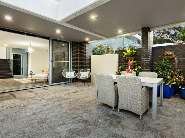 27 Dickin Avenue, Sandringham, NSW 2219