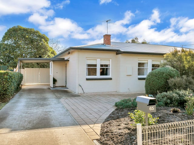 65 Barry Road, Oaklands Park, SA 5046