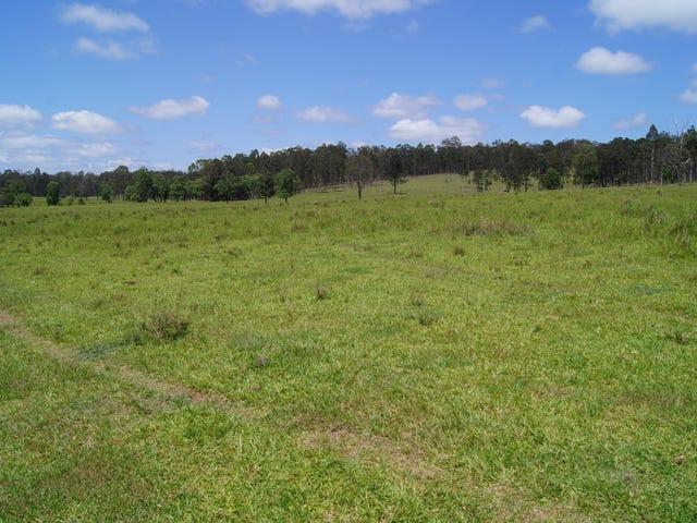 Smiths Creek Road, Smiths Creek, NSW 2460