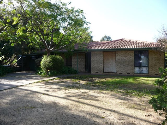 84 Sunnymeade Drive, Aberfoyle Park, SA 5159