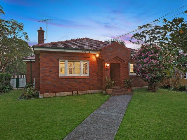458 Penshurst Street, Roseville, NSW 2069