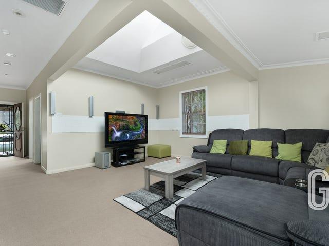 35 Nelson Street, Wallsend, NSW 2287