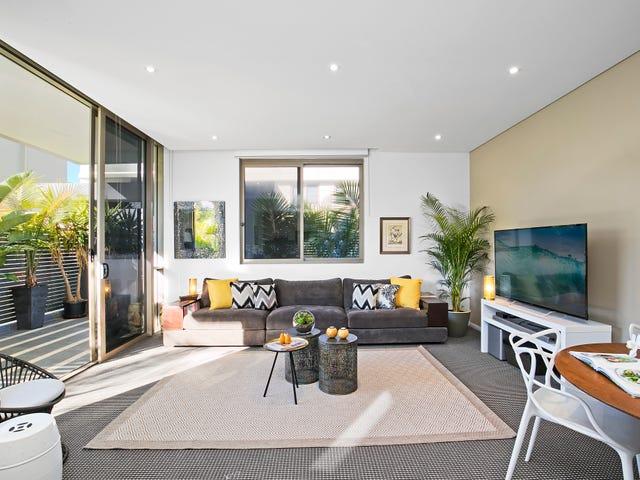 23/9 Mallard Lane, Warriewood, NSW 2102