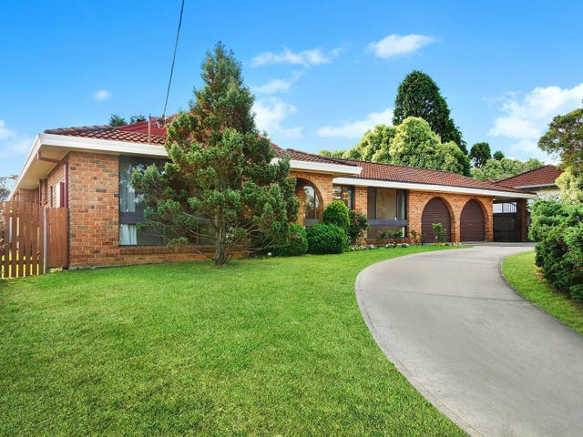 27 Purcell Street, Bowral, NSW 2576