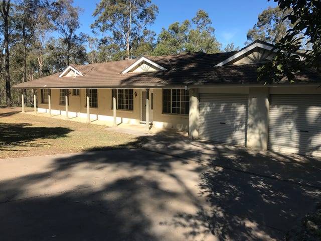 42 Tuckers Lane, North Rothbury, NSW 2335