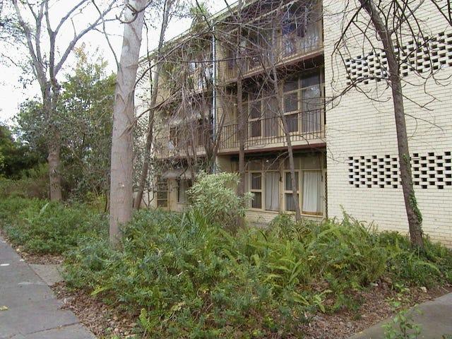 11/26 South Terrace, Adelaide, SA 5000