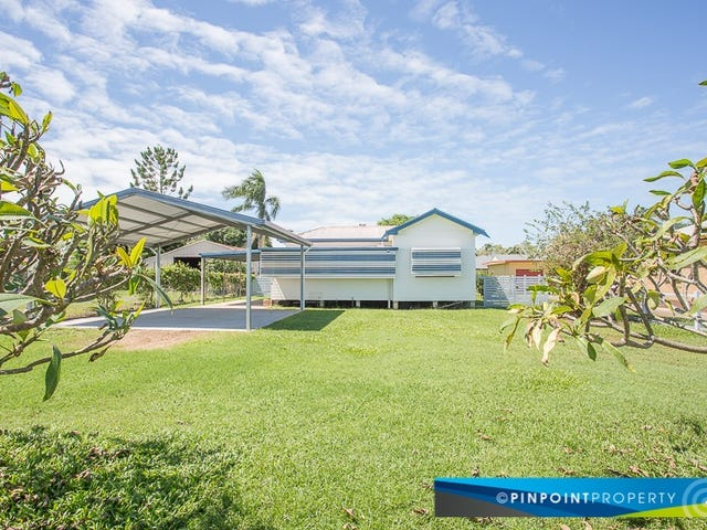 76 Grendon Street, North Mackay, Qld 4740