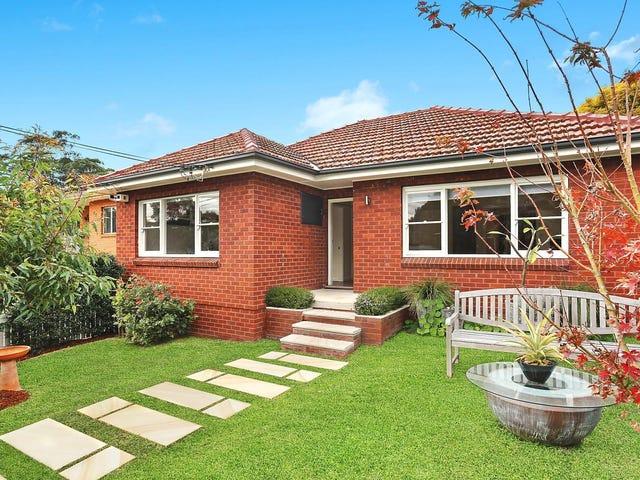 44A Princes Street, Ryde, NSW 2112