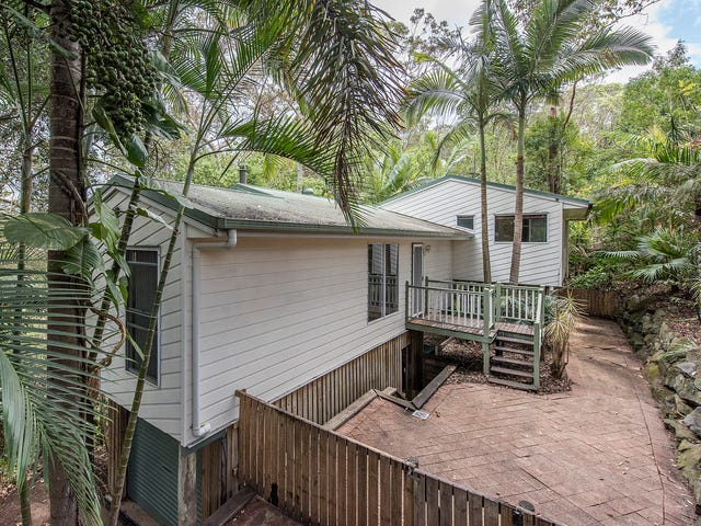 14 Sue Street, Burnside, Qld 4560