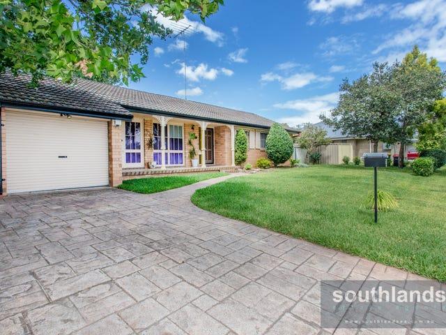 84 York Road, South Penrith, NSW 2750