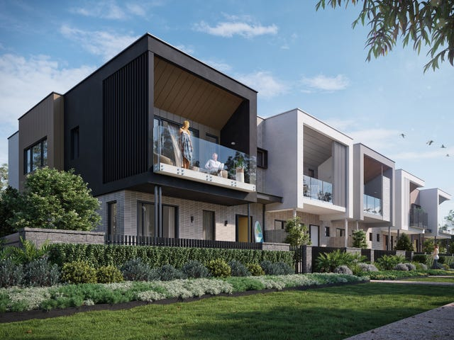Harbour Boulevard, Shell Cove, NSW 2529