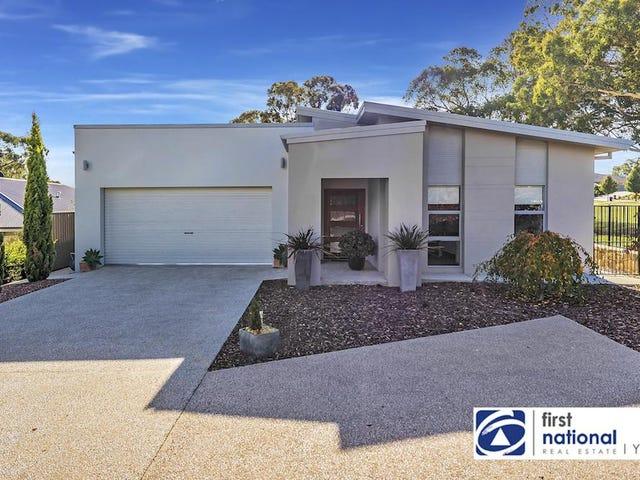 9 Burgess Place, Yass, NSW 2582