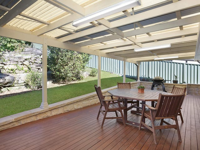 24 Bulberry Place, Engadine, NSW 2233